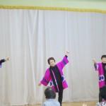 演芸大会6